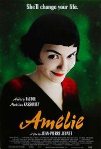 Čudesna sudbina Amelije Pulen