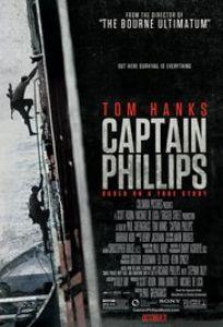 Kapetan Filips
