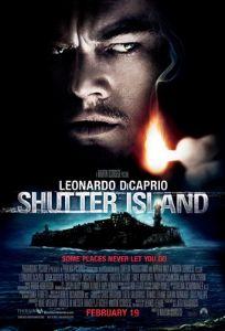 Zatvoreno ostrvo