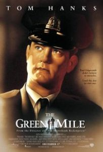 Zelena milja