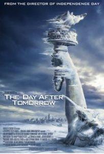 Dan posle sutra