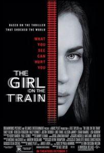 Devojka iz voza