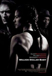 Devojka od milion dolara