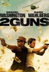Dva pištolja