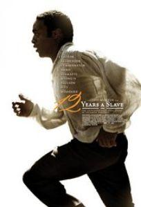 Dvanaest godina ropstva