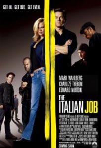 Italijanski posao