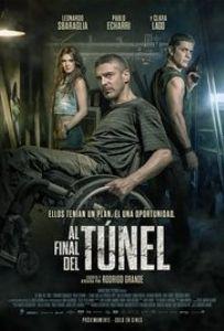 Na kraju tunela