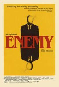 Neprijatelj