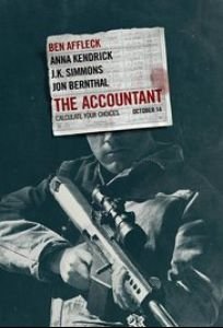 Računovodja