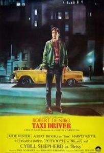 Taksista